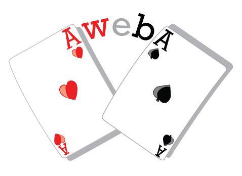 AwebA - Gli Assi del web